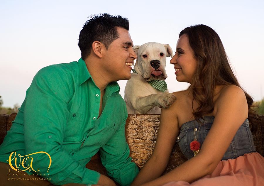 Sesion de fotos pre boda en Ameca Jalisco, fotografo profesional de bodas en Ameca Jalisco Ever Lopez, fotos casuales Misael y CarmenElvira