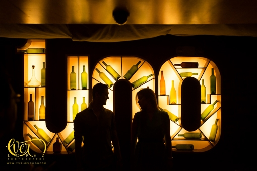 fotos casuales de boda fotografo profesional de bodas en Mexico puerto vallarta nuevo vallarta punta de mita sayulita san francisco san pancho hotel four seasons fearless photographers mexico mexican destination wedding photographer