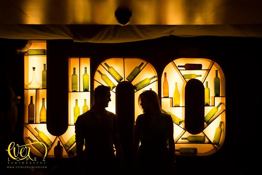 Fotos casuales pre boda en Punta de Mita, fotografias de boda en Mexico Ever Lopez, fourseasons