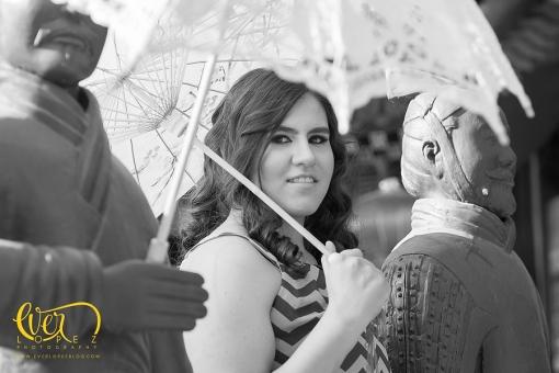 sesion de fotos casuales de quinceañera, quinceañeras guadalajara, fotos bonitas, xv, 15, quince años fotografo Ever Lopez fotografia profesional la macarena benavento eden