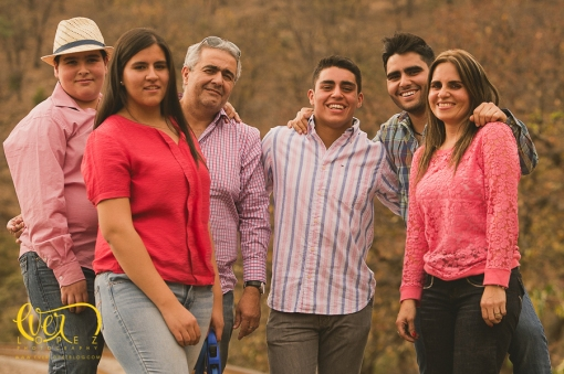 sesion fotos familiares fotografias fotografo sesion fotos familiares quinceañera