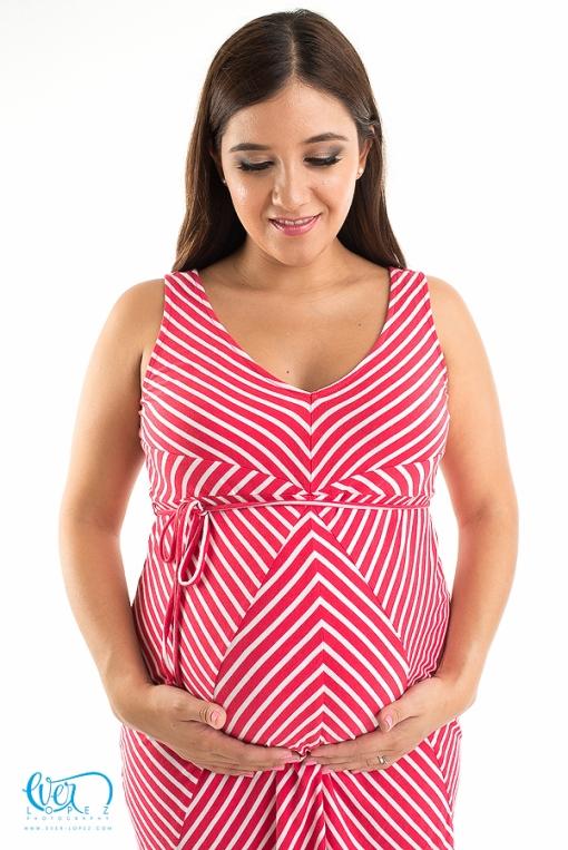 Fotos embarazo maternidad Guadalajara jalisco mexico, fotografo de embarazadas zapopan estudio fotografia sesion fotos embarazo  www.everlopezblog.com
