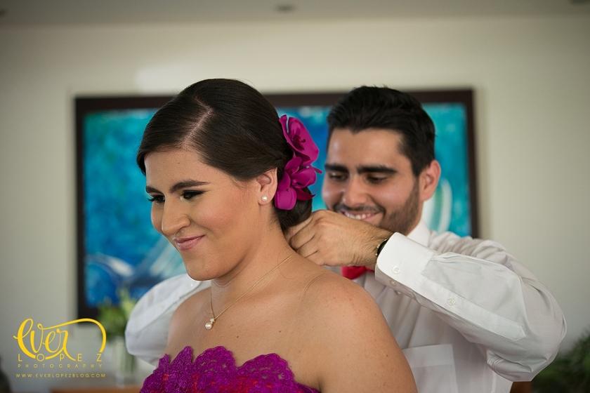 Arreglo de la quinceañera maquillaje peinado profesional gloria bustos make up guadalajara jalisco quinceañera 15 quince xv años