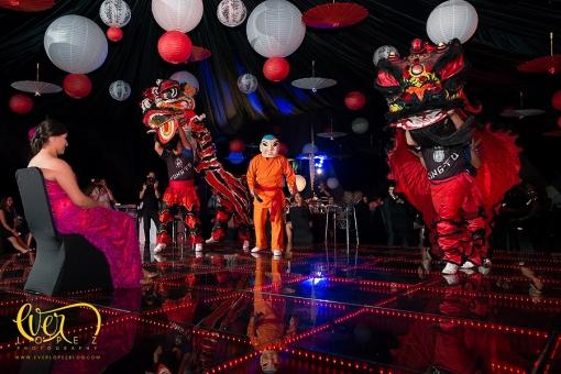 quinceañeras guadalajara jalisco fotos 15 años xv quince la macarena salon boutique de eventos www.everlopezblog.com beat eventos DJ musica canciones para XV años fiesta salones