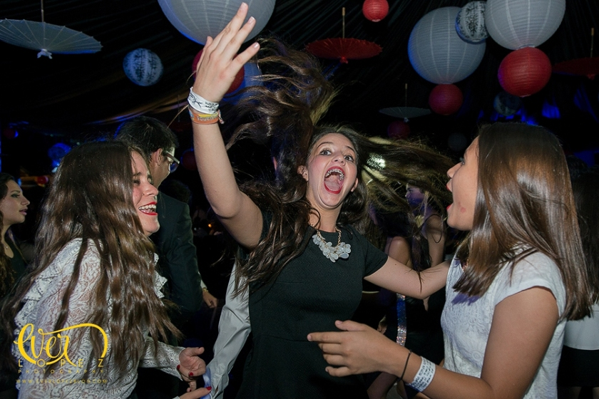 quinceañeras guadalajara jalisco fotos 15 años xv quince la macarena salon boutique de eventos www.everlopezblog.com