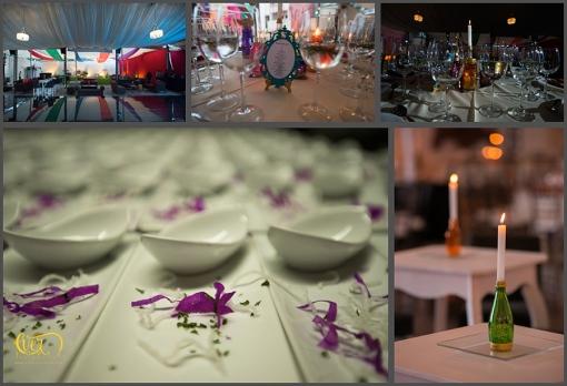 banquetes para fiestas de xv años guadalajara jalisco mexico fotos decoracion quince quinceañeras guadalajara hacienda santa lucia tesistan