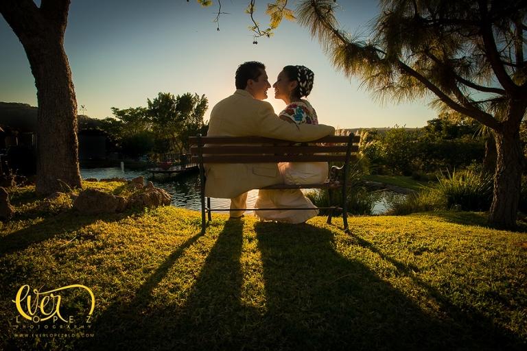 fotos boda Guadalajara Jalisco Mexico Hacienda Lomajim bodas ideas fotografias novios fotografos vestidos novia banquete humberto zaragoza zapopan tesistan lago jardin