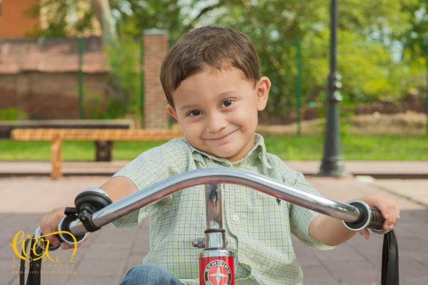fotografo profesional de niños en Guadalajara zapopan jalisco ameca mexico fotos familia www.everlopezblog.com