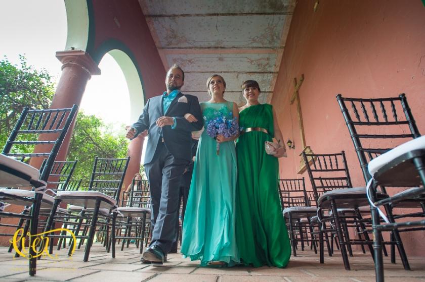 fotos de XV años guadalajara jalisco mexico quinceañeras hacienda santa lucia tesistan foto y video para quince años 15