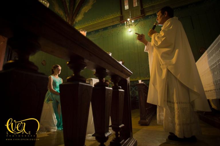misa de xv años capilla hacienda santa lucia en Tesistan, Jalisco, Mexico, fotos quinceañeras 15 xv años Guadalajara