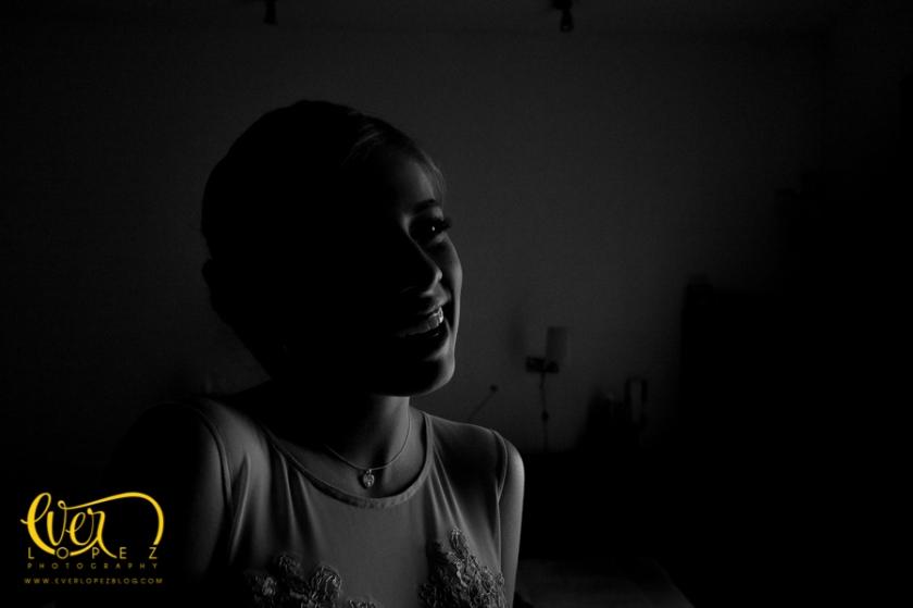 fotos quinceañeras guadalajara jalisco fotografo Ever Lopez