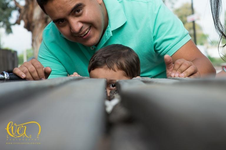 niños niñas fotografo profesional de niños en Guadalajara zapopan jalisco ameca mexico fotos familia www.everlopezblog.com