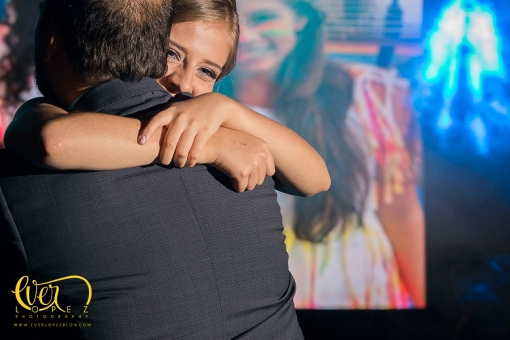 fotografo de quinceañeras guadalajara jalisco xv 15 quince años fotos hacienda santa lucia DJ DREA musica sonido iluminacion canciones pista espejo