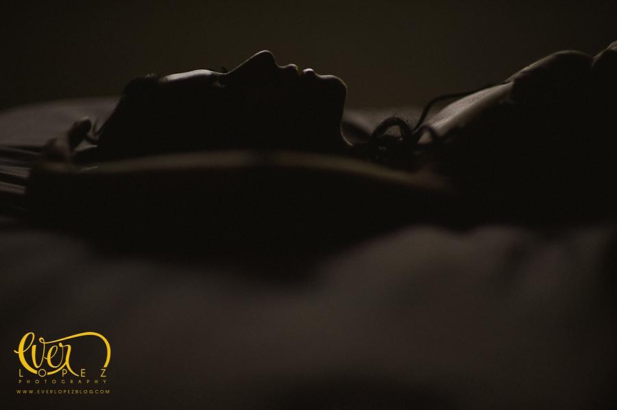 fotos boudoir guadalajara jalisco mexico fotografo profesional Ever Lopez fotos novia desnuda pre boda, fotos sexys de novias guadalajara, desnudo artistico novia, sesion sexy lenceria zapopan jalisco www.ever-lopez.com
