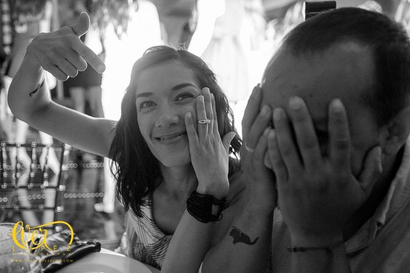 fotos de quinceañeras fiesta XV hacienda fotografias profesionales  fotografos de xv años poses para fotos