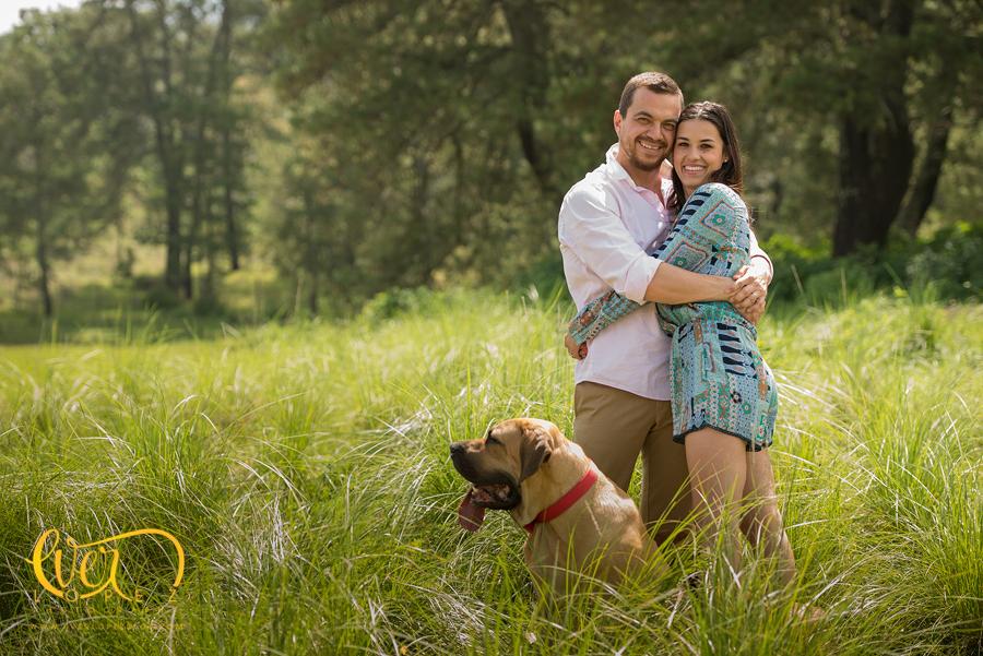 estudio fotografico de familia novios pareja guadalajara perros mascotas hijos fotos familiares novios pre boda mascotas, perro, perros, gatos