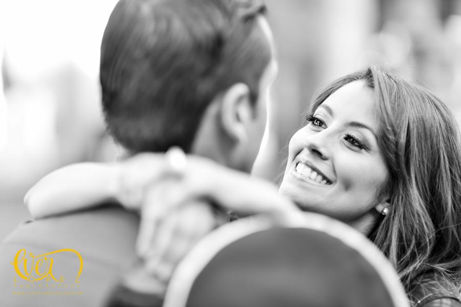 fotografo profesional de boda mexico san miguel de allende sesion de fotos casuales pre boda guadalajara Jalisco Mexico, fotografo profesional Ever Lopez fotos unicas de boda