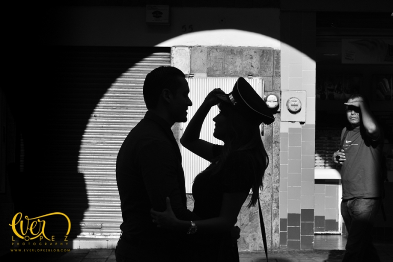 fotografo profesional de boda mexico san miguel de allende sesion de fotos casuales pre boda guadalajara Jalisco Mexico, fotografo profesional Ever Lopez fotos unicas de boda www.everlopezblog.com