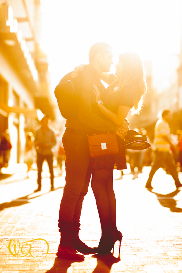 fotografo profesional de boda en guadalajara jalisco mexico zapopan fotos callejeras casuales previas informales fotografos de bodas zapopan