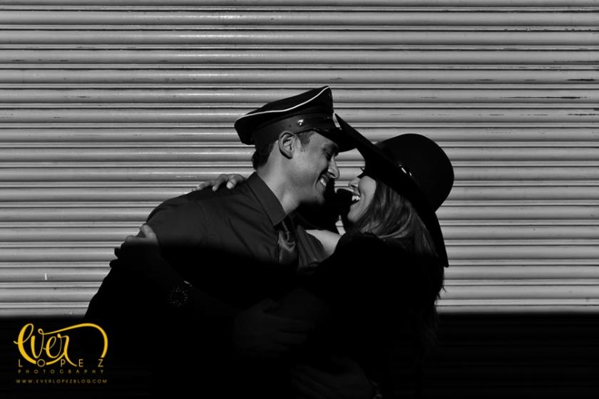 fotografo profesional de boda en guadalajara jalisco mexico zapopan fotos callejeras casuales previas informales fotografos de bodas zapopan hotel aloft