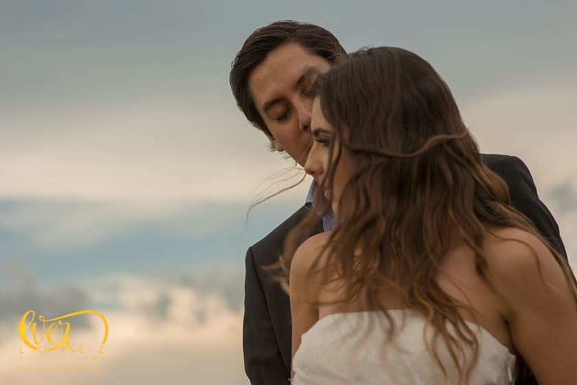 mexican destination wedding photographer Ever Lopez Puerto Vallarta Mexico fotografo profesional de bodas en mexico trash the dress ttd Ever Lopez
