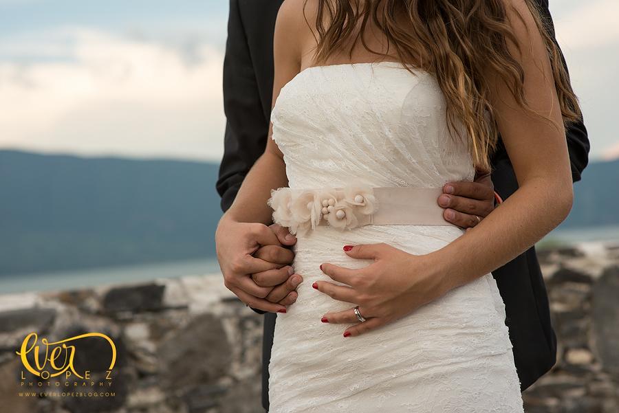 mexican destination wedding photographer Ever Lopez Puerto Vallarta Mexico fotografo profesional de bodas en mexico trash the dress ttd Ever Lopez