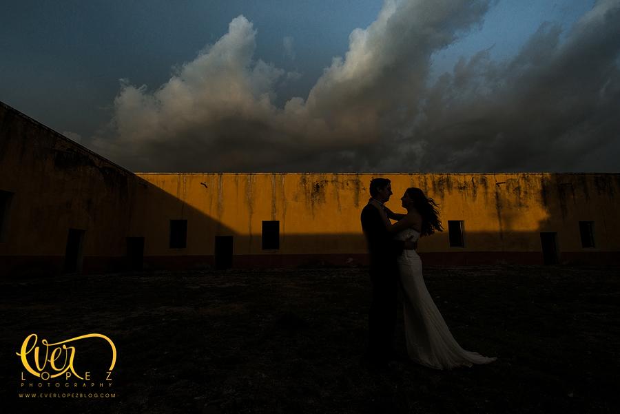 isla de mezcala chapala mexican destination wedding photographer Ever Lopez Puerto Vallarta Mexico fotografo profesional de bodas en mexico trash the dress ttd Ever Lopez