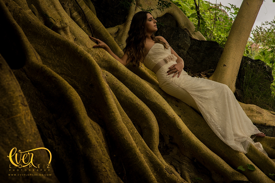 isla de mezcala chapala mexican destination wedding photographer Ever Lopez Puerto Vallarta Mexico fotografo profesional de bodas en mexico trash the dress ttd Ever Lopez
