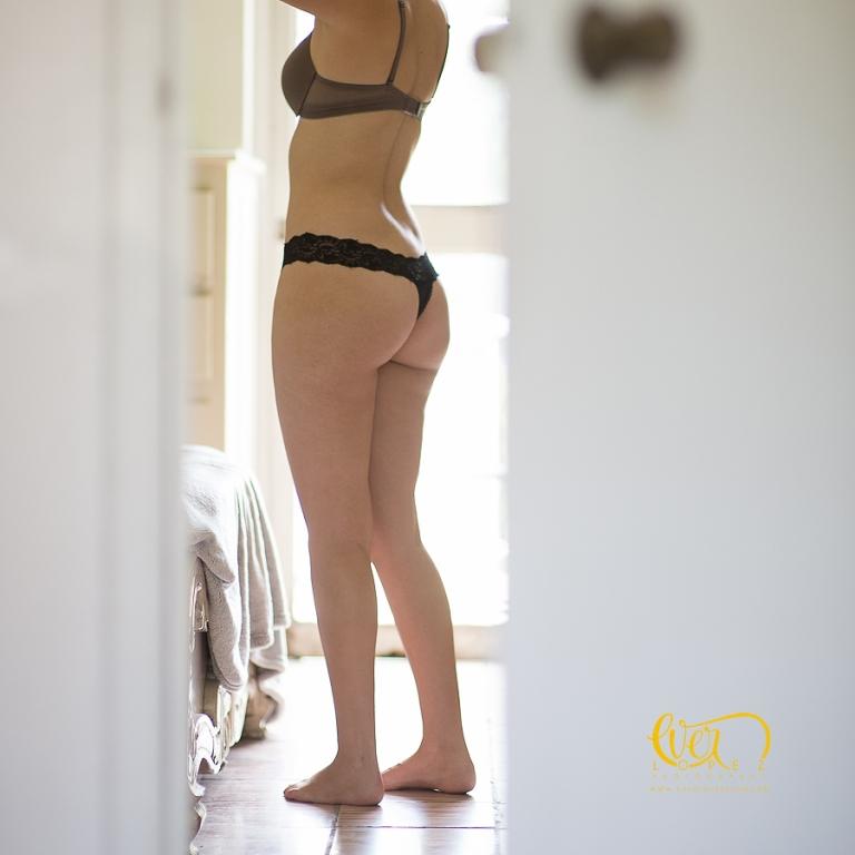 Fotografia desnudo artistico mexico