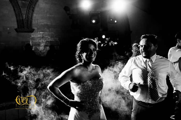 Fotografo de bodas Guadalajara Mexico