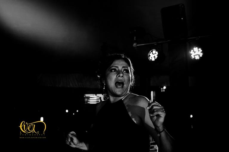 fotografo de bodas en Guadalajara Mexico, fotos boda zapopan