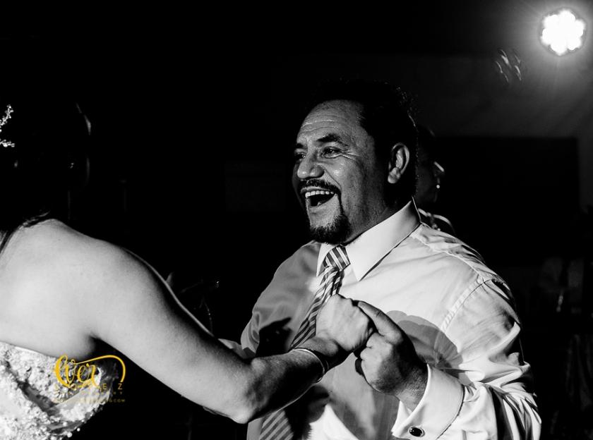 fotografo boda Guadalajara Jalisco Mexico