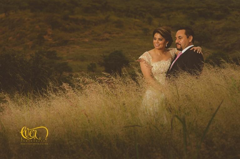 fotografo de bodas en Guadalajara Mexico