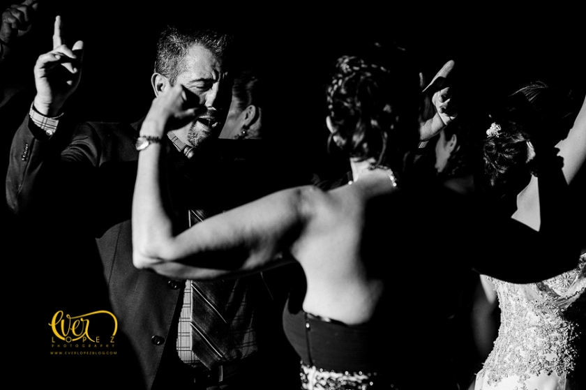 fotos boda Zapopan Jalisco Mexico