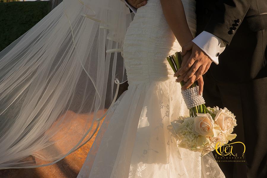 fotos boda puerto vallarta jalisco mexico bodas en playa hotel nuevo vallarta punta de mita four seasons sayulita, san pancho, fotografo de bodas Ever Lopez