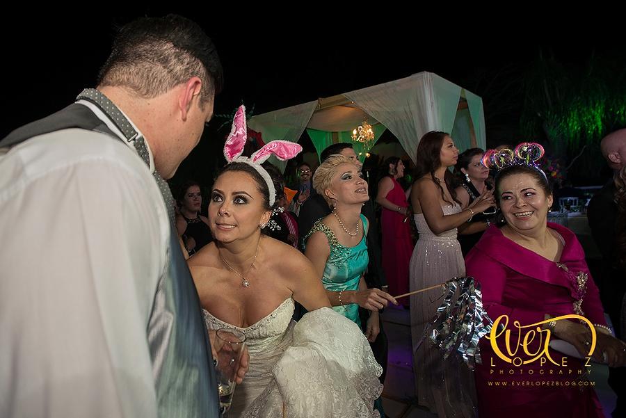 fotos boda hacienda la siembra Guadalajara Jalisco mexico fotografo profesional de bodas en Mexico Ever Lopez