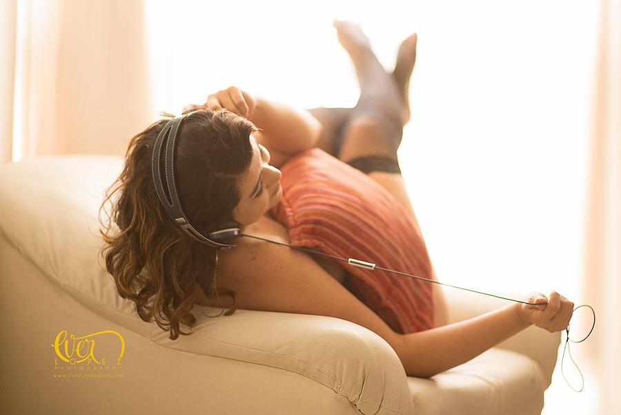 sesion de fotos boudoir guadalajara jalisco mexico fotografo profesional, fotos de novia desnudo artistico en lenceria, novia, zapopan, tonala, tlaquepaque, chapala, hotel, hoteles, ideas, como iluminar, curso, workshop, novias