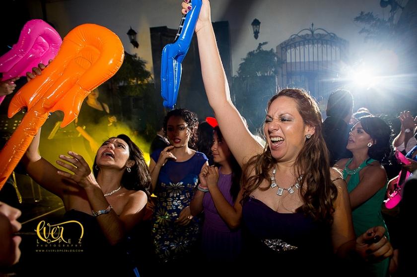 Fotografias boda casa Pedro Loza, Guadalajara, Jalisco, Mexico, live Entertainment grupo versatil.