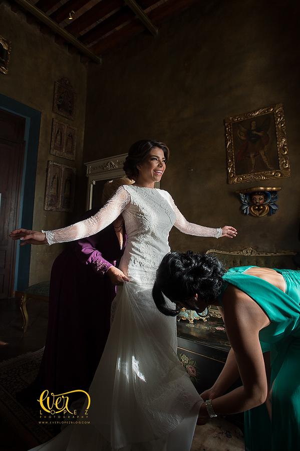 Fotos boda casa pedro loza Guadalajara, Jalisco, Mexico, fotografo de bodas Guadalajara, Maquillaje Gloria Bustos Make Up