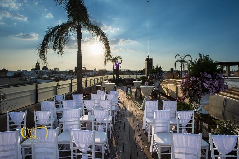 Fotos boda casa pedro loza Guadalajara, Jalisco, Mexico, fotografo de bodas Guadalajara sky lounge