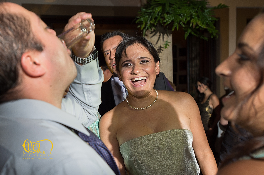 Fotos boda casa Pedro Loza, Guadalajara, Jalisco, Mexico