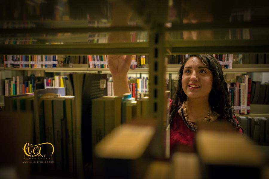 Fotografo de quinceañeras en Guadalajara, Jalisco, Mexico, poses para fotos, sesion fotografica casual Guadalajara