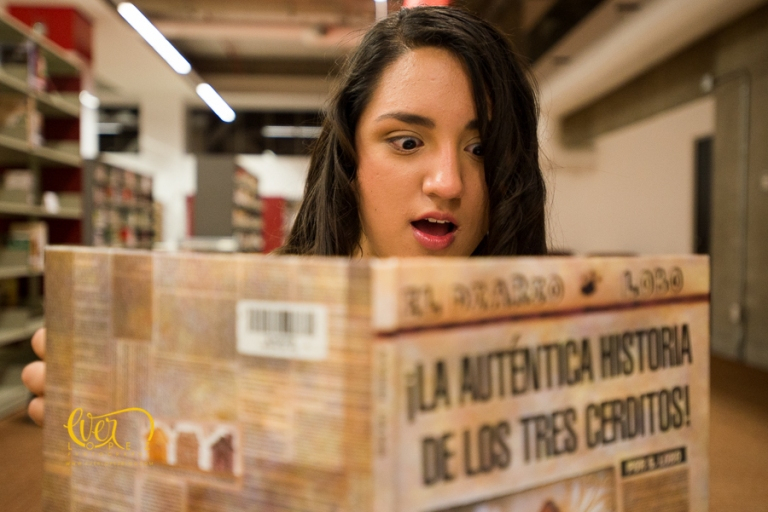Fotografo de quinceañeras en Guadalajara, Jalisco, Mexico, poses para fotos, sesion fotografica casual Guadalajara, fotografos profesionales zapopan, Ever Lopez, Arandas, los altos