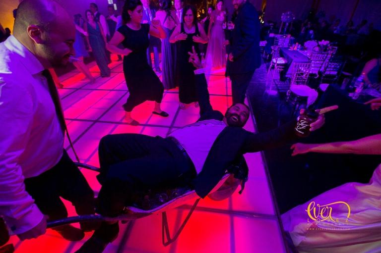 Fotos de boda Guadalajara, Jalisco, Mexico, Hacienda Santa Lucia, Tesistan, Banquetes Chef Humberto Zaragoza, Fotografo profesional de bodas en Mexico Ever Lopez, Drea producciones dj musica para bodas, lista de canciones