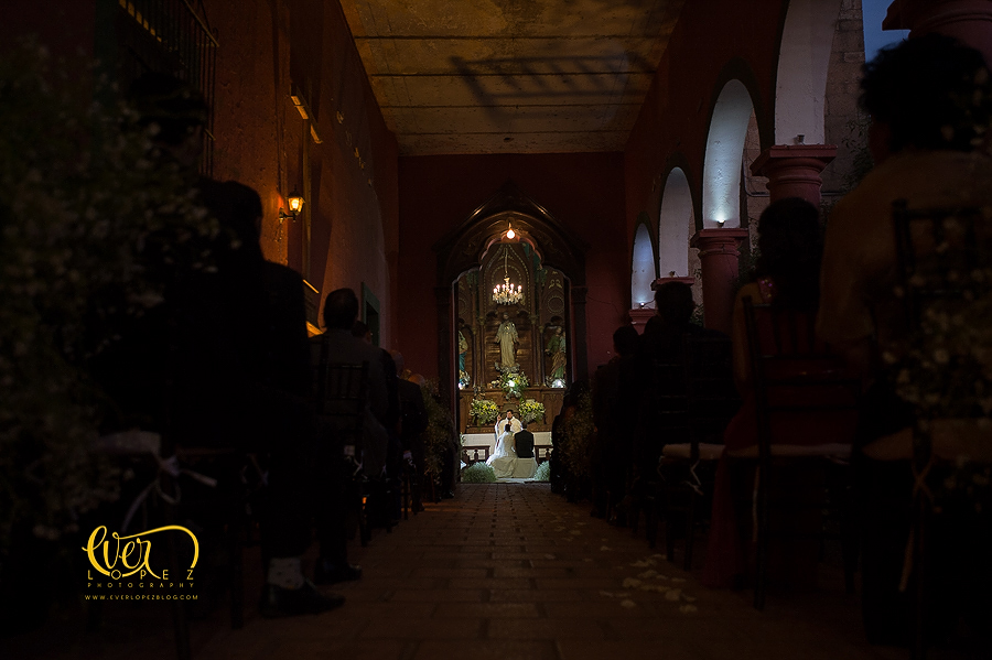 Fotos de boda Guadalajara, Jalisco, Mexico, Hacienda Santa Lucia, Tesistan, Banquetes Chef Humberto Zaragoza, Fotografo profesional de bodas en Mexico Ever Lopez