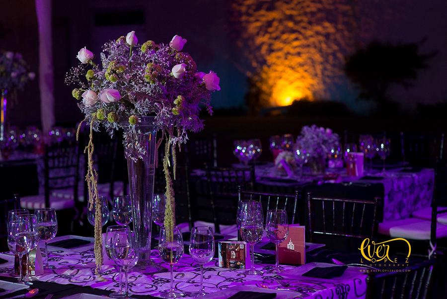 lista de salones y terrazas de eventos en Guadalajara jalisc, fotos boda hacienda santa lucia chef humberto zaragoza banquetes para bodas, fotografo profesional de bodas en mexico ever lopez, fotografia y video para bodas.