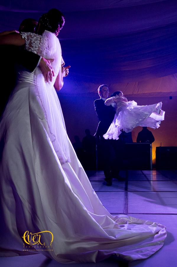 banquetes vinos para bodas guadalajara, musica iluminacion para bodas, fotos boda hacienda santa lucia chef humberto zaragoza banquetes para bodas, fotografo profesional de bodas en mexico ever lopez, fotografia y video para bodas guadalajara jalisco, mexico, iluminacion, DREA dj musica para bodas.