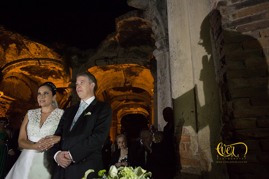 fotos boda hacienda santa lucia chef humberto zaragoza banquetes para bodas, fotografo profesional de bodas en mexico ever lopez, fotografia y video para bodas.