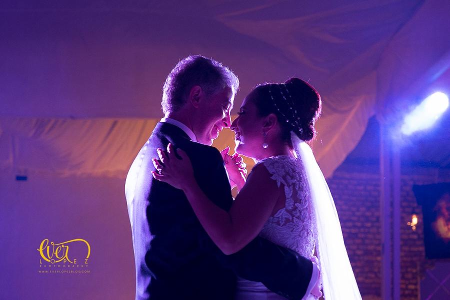 fotos boda hacienda santa lucia chef humberto zaragoza banquetes para bodas, fotografo profesional de bodas en mexico ever lopez, fotografia y video para bodas guadalajara
