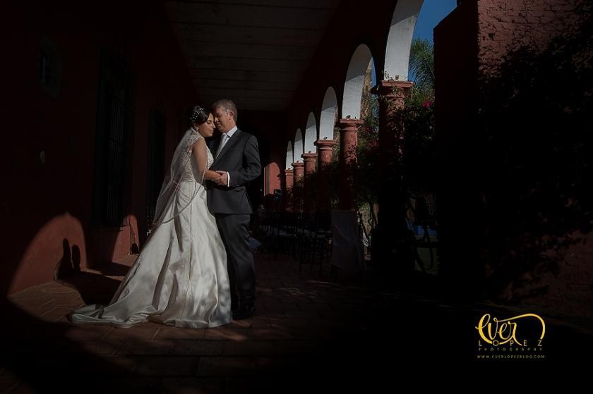 fotos boda hacienda santa lucia chef humberto zaragoza banquetes para bodas, fotografo profesional de bodas en mexico ever lopez